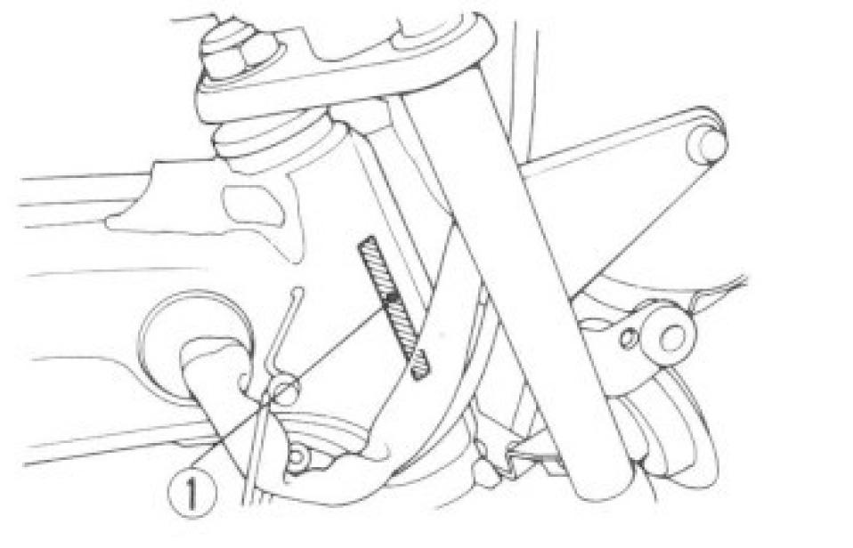 Identification de votre Honda Dax - mini4temps.fr