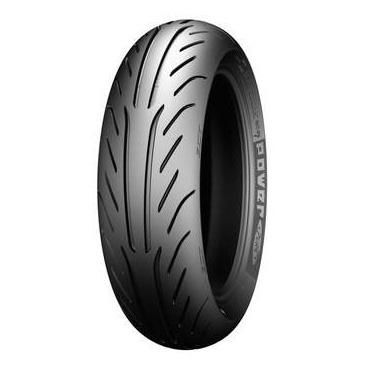 Pneu Michelin Power Pure pour Honda MSX 125 - mini4temps.fr