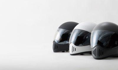 Roars Original Helmets - mini4temps.fr