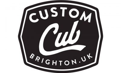 CustomCub.com, un shop dédié au Cub !