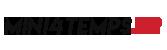 Mini4Temps.fr Logo-mini4temps