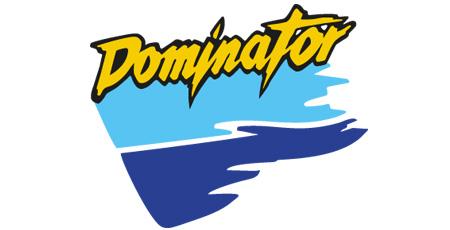 Télécharger le logo Honda Dominator - mini4temps.fr