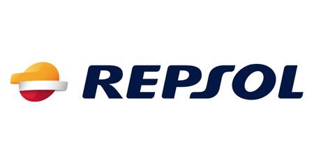Télécharger le logo Repsol - mini4temps.fr