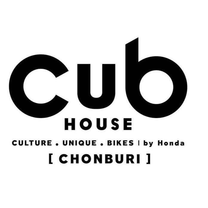 CUB House Chonburi - mini4temps.fr