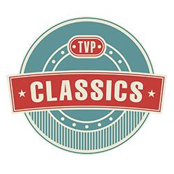 TVP Classics Minibikes - mini4temps.fr