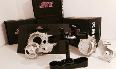 Parts Dynamics Special Parts - mini4temps.fr