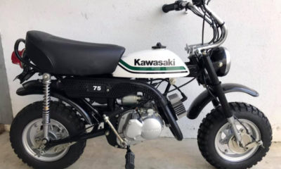 1972 Kawasaki KV75 - mini4temps.jpg