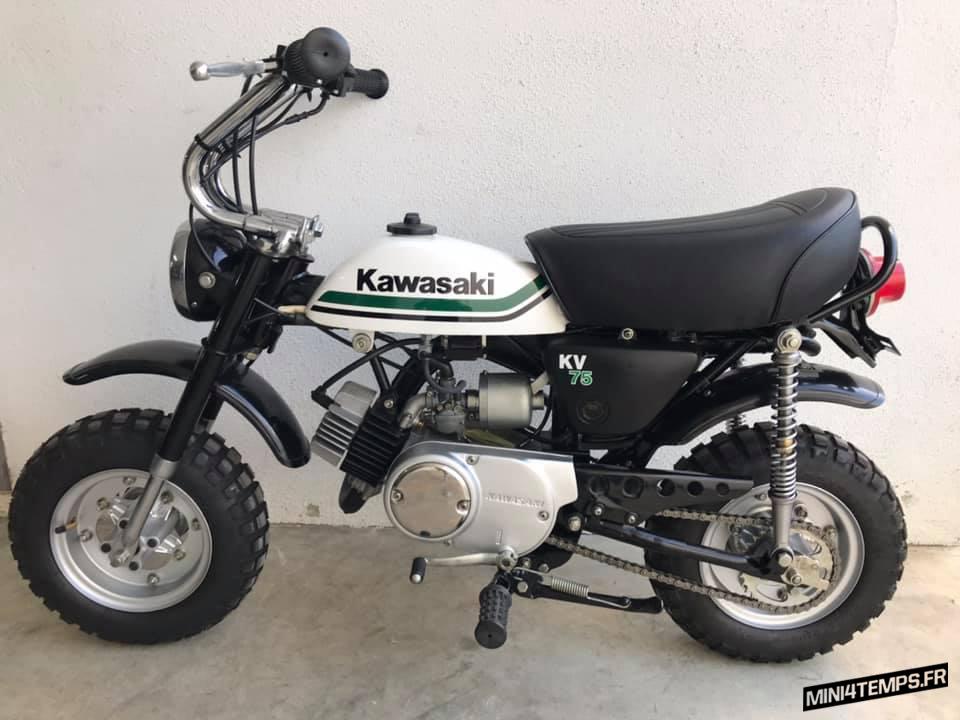 1972 Kawasaki KV75 - mini4temps.jpg