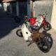 Honda Cub Team - mini4temps.fr