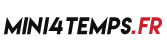 Mini4Temps.fr, le site des passionnés de Mini4Temps Honda et répliques.