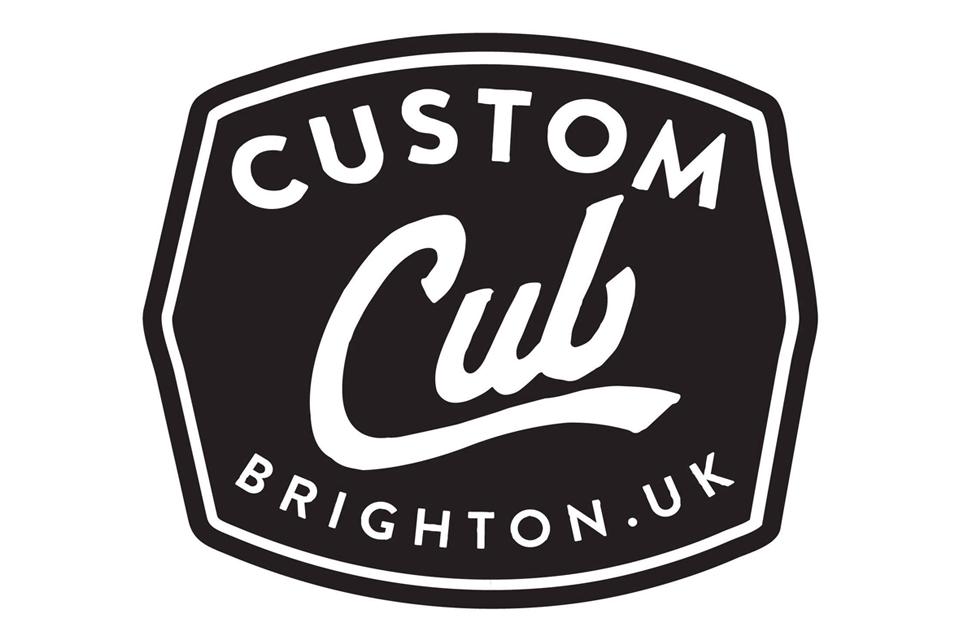CustomCub.com, un shop dédié au Cub !